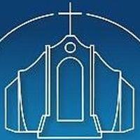 Помісна церква СПАСІННЯ м. Біла Церква