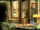 Беглец: Погоня продолжается / 3 серия / 2 часть (2000)