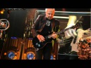 Rush Leave That Thing Alone Time Machine 2011 DVD