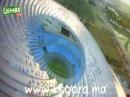شاهد التصميم الجديد للملعب الكبير بمدينة 15