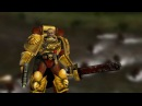 Song Unreeeal SpaceMarine 3 WE ARE THE SPACE MARINES