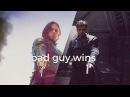 Winter Soldier vs Bucky || bad guy wins