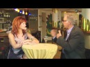 Interview - Andrea Berg über Helene Fischer (Das große Wunschkonzert Spezial NDR)