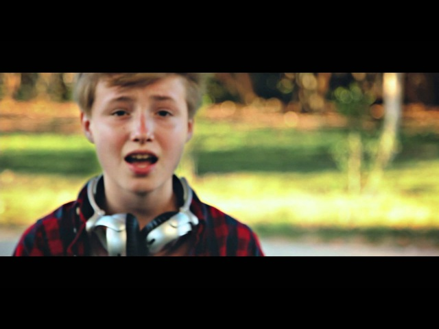 Isac Elliot New Way Home Official Music Video