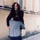 Личный фотоальбом Иришки Sunny