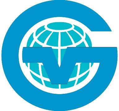 Компания глобалвент официальный сайт компания метелица сайт
