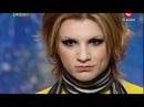 Украина мае талант 4 Лучшее - Антон Агафонов 2012