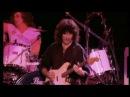 Deep Purple Black Night ~ Talk About Love HD 1993 Live at the Birmingham NEC UK