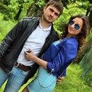 Фотоальбом Наталии Родниковой