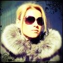Фотоальбом человека Юлии Домантиевской