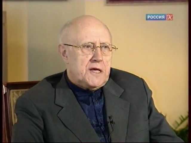 Мой Шостакович - документальный фильм (Россия, 2006) » Freewka.com - Смотреть онлайн в хорощем качестве