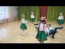 2yxa ru Ukra nskiy tanok Starsha grupa 4