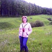 Galina Dedycheva