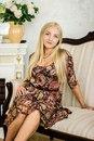Личный фотоальбом Марии Балтаевой