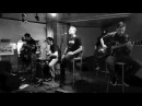 HOLOPHONICS Live Acoustic -The Other Side -