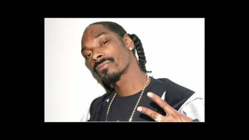 Snoop Dogg - Powder on my clothes - Feat Busta Rhymes and Stresmatic. (Produced by Rick Rock)