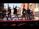 Big Time Rush Paralyzed Episode Clip