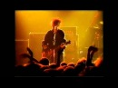 The Cure - Maybe Someday (Brussels 2000)