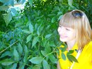 Фотоальбом человека Елены Климянковой