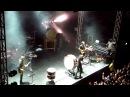 Imagine Dragons cover Smells Like Teen Spirit by Nirvana - Leeds 2013