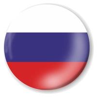 ДмитрийНигматулин