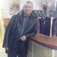 Игорь Любимов