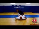 Дриллы тренировка приемов БЖЖ BJJ grappling drills Школа грэпплинга Руслана Акумова