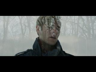 LARS VAULAR – UNG HEIT GATEFLAMME (Official Music Video)