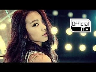 [MV] SISTAR19(씨스타19)_ Gone not around longer(있다 없으니까)