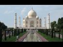 Индия архив культуры Русов Светлана Жарникова