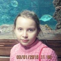 ВикторияБурсова