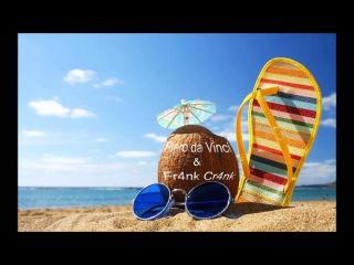 Best summer Mix 2015 (Avicii, Calvin Harris, David Guetta, Katy Perry, Martin Garrix, Hardwell...)