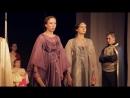 Спектакль Антигона