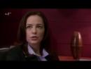 Четыре тысячи четыреста: Сезон 2 Серия 1 / 4400 S02E01 / Сериалы от Михалыча