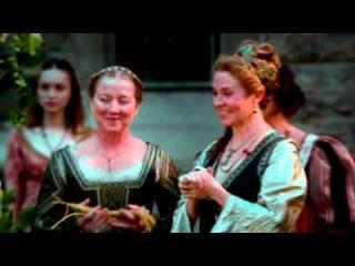 Reign (Catherine/Henri/Diana) Mistress