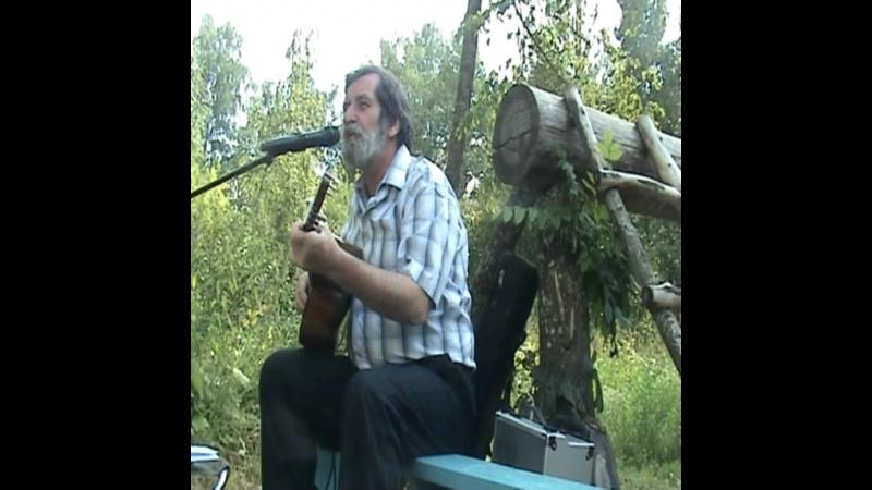Nord West 2015 2day Minikontsert1 Igor Maligin