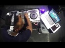Soirée DJ à Gigagym Reims
