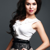 Дарья Милюкова, 111 подписчиков