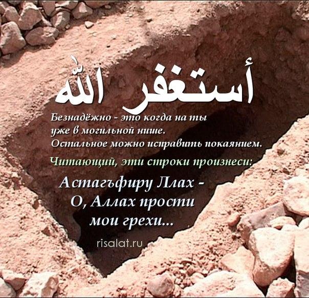 внимательные подписчики картинки аллах прощающий обошлось сильными ушибами