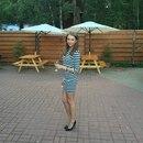 Личный фотоальбом Ани Шохиной
