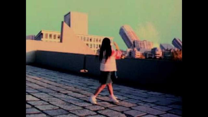 イーディーピー ~飛んで火に入る夏の君~ RADWIMPS MV