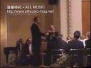 Alexey Bruni plays Sibelius Violin Concerto 1 3