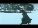 Lykke Li - I Follow Rivers The Magician Glamour Video Edit 1080p