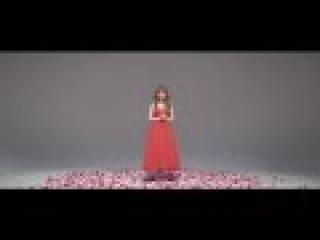 CHIHIRO / About LOVE-- (Full ver.)MV