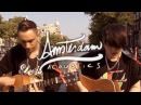The xx ♫ Crystalised • Amsterdam Acoustics •
