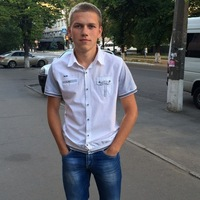 Vladislav Gurskiy
