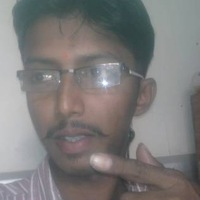 Satish Anjikhane