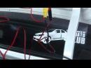 Подключение камеры заднего вида на Kia Cerato\Forte 2gen and Witson TS7528