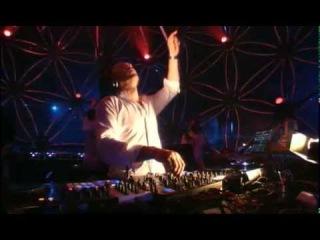 Sensation 2013 - Pete Tong  ()
