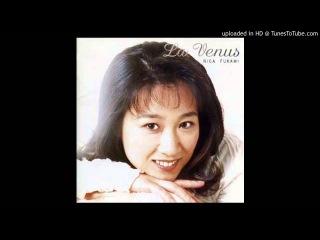Fukami Rica - Venus